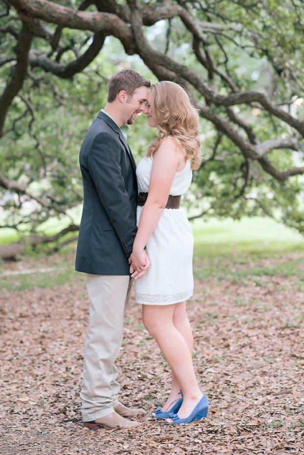Austin_Wedding_Photographer_www.laressamarie.com(10)