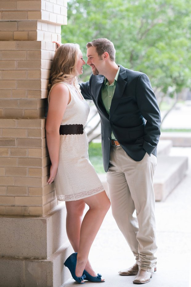 Austin_Wedding_Photographer_www.laressamarie.com(28)