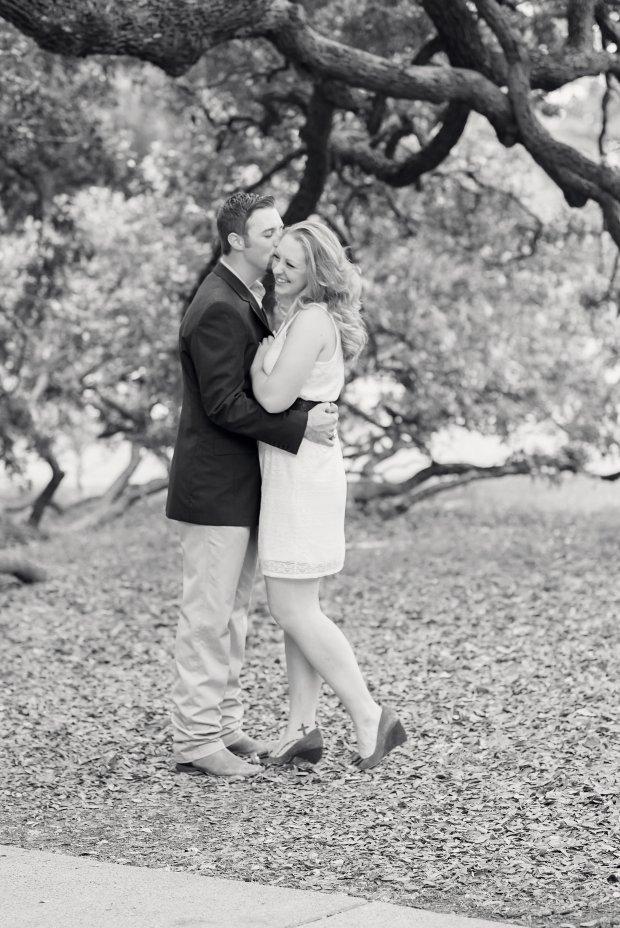 Austin_Wedding_Photographer_www.laressamarie.com(8)