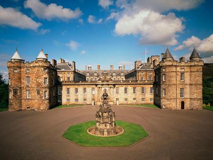 Holyrood-House-Scotland_medium