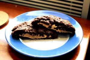 chocopeanut