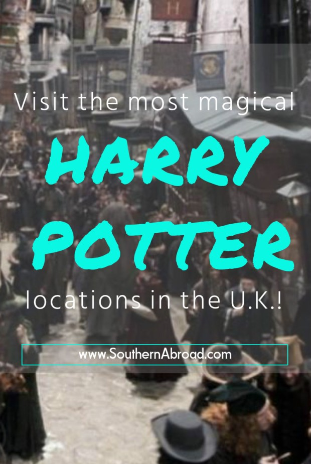 harry-potter-locations
