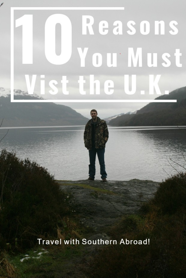 10-reasons-you-must-visit-the-uk