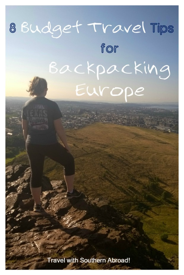 budget-backpacking-europe